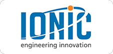 Ionic Engineering Innovation